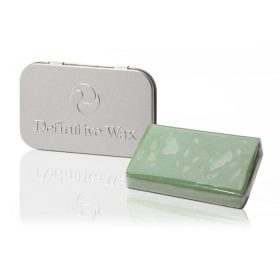 DEFINITIVE WAX - Clay Bar